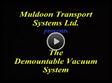 Link to Demountable Vacuum System Video
